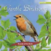 Gentle Birdsong - Sounds of the Earth